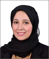 ياسمين محمود